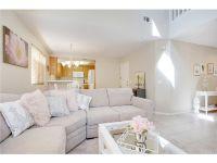 Home for sale: 22 Rue de Nicole, Lake Forest, CA 92610