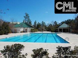 212 Palmetto Park Cir., Columbia, SC 29229 Photo 25