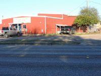 Home for sale: 1507 W. Austin St., Port Lavaca, TX 77979