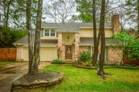 Home for sale: 16 Ground Brier Ct., The Woodlands, TX 77381