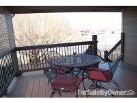 Home for sale: 3922 Lake Ridge St., Wichita, KS 67205