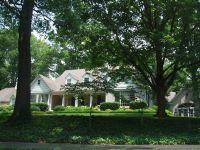 Home for sale: 518 W. Main St., Mc Minnville, TN 37110
