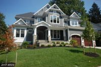Home for sale: 7207 Warbler Ln., McLean, VA 22101