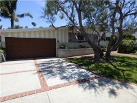 Home for sale: Via Los Miradores, Redondo Beach, CA 90277