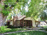 Home for sale: 1100 N.E. Arter, Topeka, KS 66616