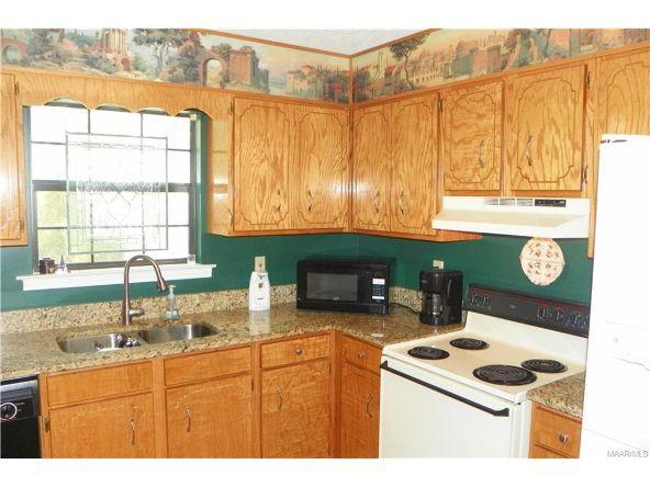 4540 Chapman Rd., Coosada, AL 36020 Photo 55