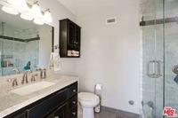Home for sale: 16340 Ballinger St., North Hills, CA 91343