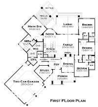 Home for sale: 12 Creekside Trail, Forsyth, GA 31029