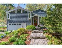 Home for sale: 22 Hemlock Ln., Bedford, MA 01730
