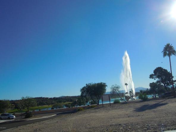 13215 N. Verde River Dr., Fountain Hills, AZ 85268 Photo 39