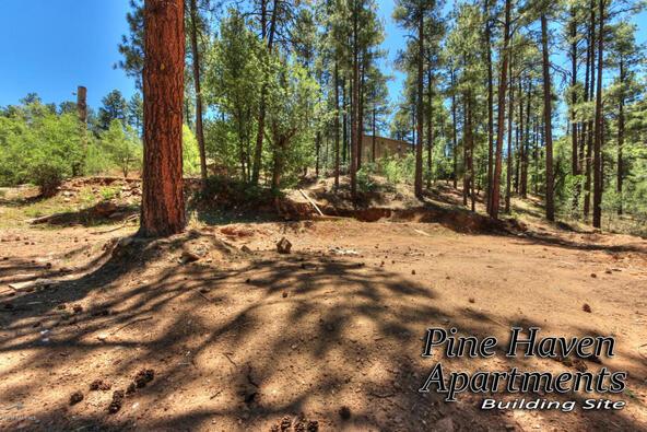 1257 White Spar Rd., Prescott, AZ 86303 Photo 12