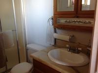 Home for sale: 533 Eider Ln., Suisun City, CA 94585