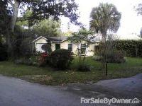 Home for sale: 904 Mulberry St., Fruitland Park, FL 34731