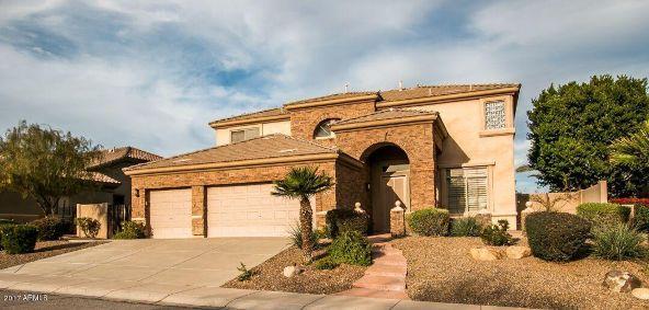 1538 W. Saltsage Dr., Phoenix, AZ 85045 Photo 2