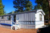 Home for sale: 701 S. 29th Avenue, Show Low, AZ 85901