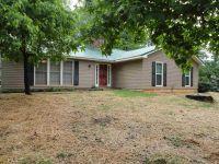 Home for sale: 204 Cumberland Dr., La Grange, GA 30240