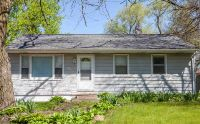 Home for sale: 108 Jackie Ave., Elk Run Heights, IA 50707