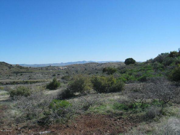 12431 Caballo Terrace, Mayer, AZ 86333 Photo 6