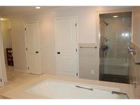 Home for sale: 26710 Irving Rd., Franklin, MI 48025