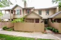 Home for sale: 4607 E. 93rd Ct. S., Unit 18f, Tulsa, OK 74137