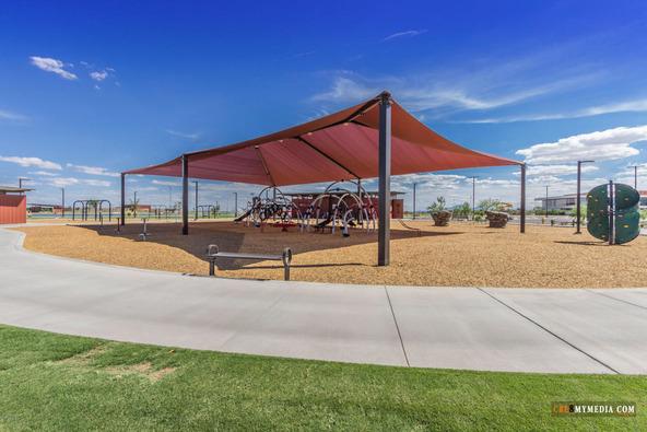 45434 W. Zion Rd., Maricopa, AZ 85139 Photo 26