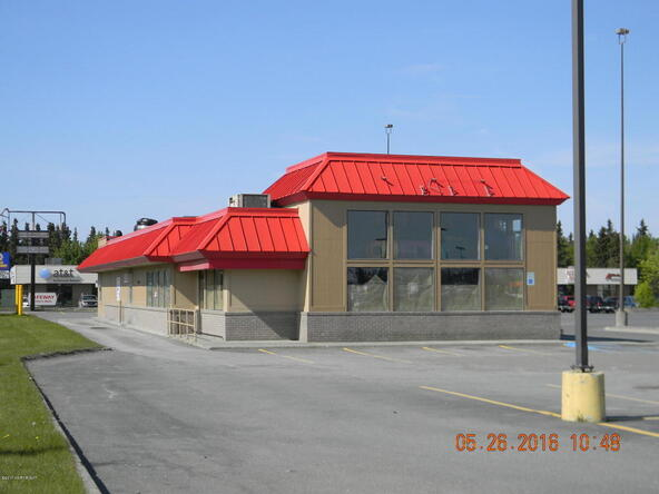 10640 Kenai Spur Hwy., Homer, AK 99611 Photo 32