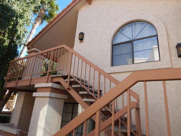 4545 N. 67th Avenue, Phoenix, AZ 85033 Photo 3