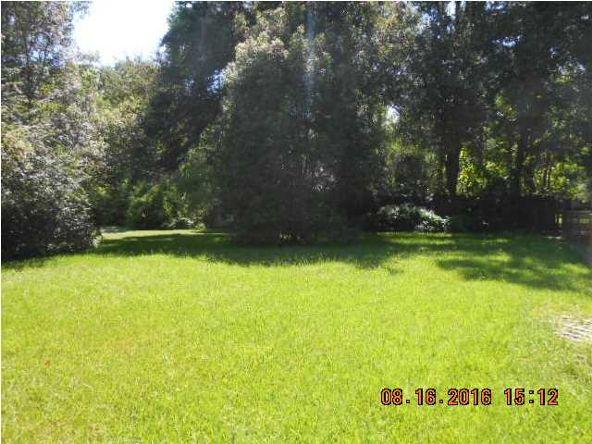 418 Morgan Ave., Mobile, AL 36606 Photo 2