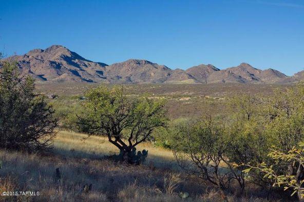 29 Ridge Ct., Tubac, AZ 85646 Photo 1