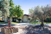 Home for sale: 3326 E. Prosperity Avenue, Tulare, CA 93274