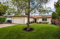 Home for sale: 4116 Strathmore Dr., North Highlands, CA 95660