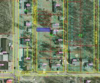 Home for sale: 14425 Morse St., Cedar Lake, IN 46303