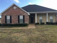 Home for sale: 153 Carl Cir., Byram, MS 39272