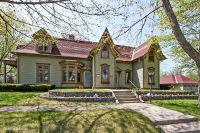 Home for sale: 10313 West St., Richmond, IL 60071