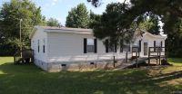 Home for sale: 607 Antioch Church Rd., Union Springs, AL 36053