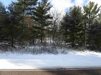 Home for sale: L9-L13 County Rd. Z, Friendship, WI 53934
