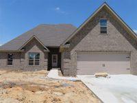 Home for sale: 6256 Alan Dr., Jonesboro, AR 72404