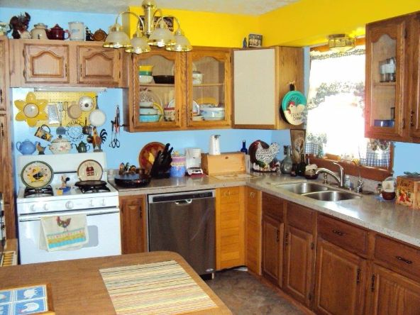 4220 Kentucky Hwy. 1094, Campton, KY 41301 Photo 14
