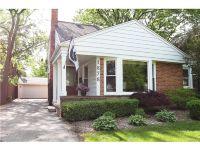 Home for sale: 1878 Stanley Blvd., Birmingham, MI 48009