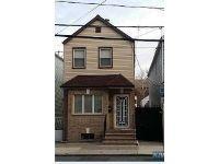 Home for sale: 67 Marne St., Newark, NJ 07105