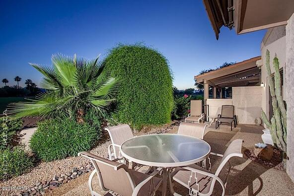 25458 N. Danny Ln., Rio Verde, AZ 85263 Photo 41