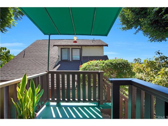486 Bent St., Laguna Beach, CA 92651 Photo 21
