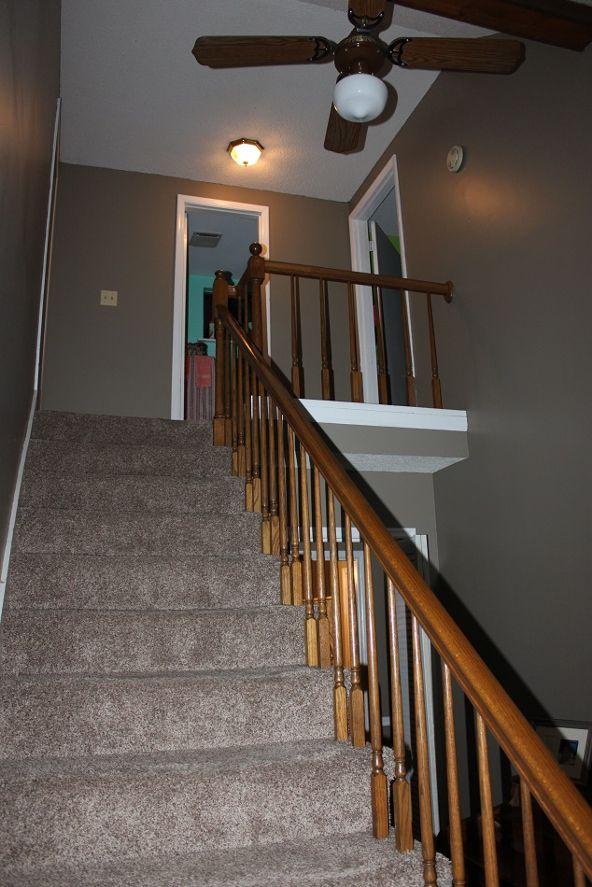 2216 Jennifer Ave., Muscle Shoals, AL 35661 Photo 3