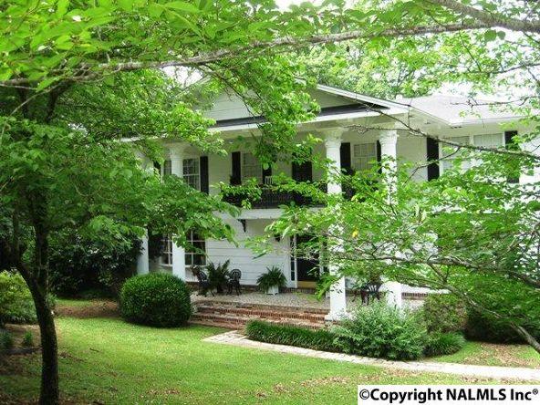 416 Noccalula Dr., Gadsden, AL 35904 Photo 2