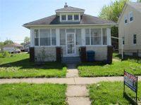 Home for sale: 1540 10th Avenue, East Moline, IL 61244