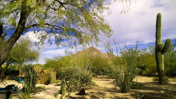 10435 E. Pinnacle Peak Rd., Scottsdale, AZ 85255 Photo 33