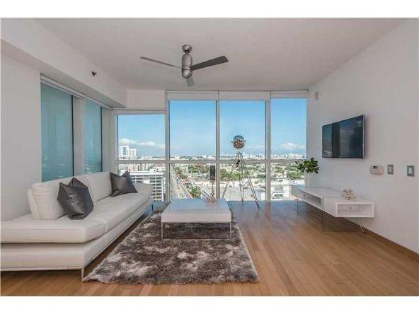 450 Alton Rd., Miami Beach, FL 33139 Photo 1
