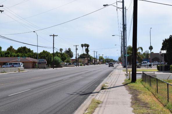 546 E. Broadway Rd., Mesa, AZ 85204 Photo 41