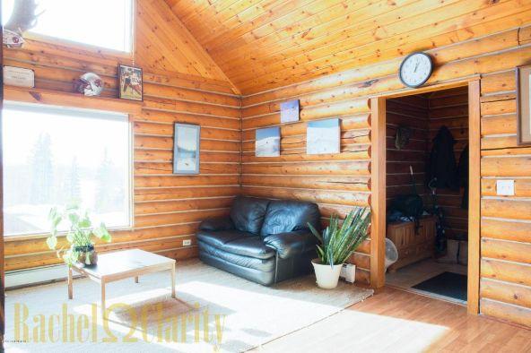 6800 E. Bogard Rd., Wasilla, AK 99654 Photo 45