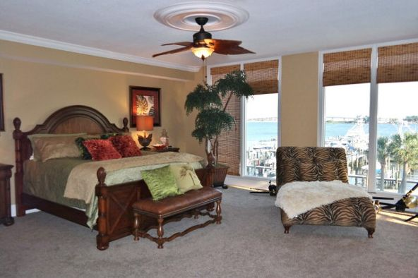 27384 Mauldin Ln., Orange Beach, AL 36561 Photo 58